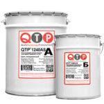 QTP® 1240 AS Токоотводящий универсальный эпоксидный наливной состав