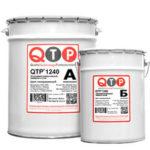 QTP® 1240 Эпоксидный универсальный наливной состав