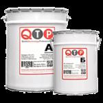 Полимеры QTP (КТП)