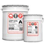 QTP® 1070 Универсальное связующее с быстрым набором прочности